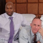 Bareback-That-Hole-Champ-Robinson-and-Mason-Garet-Interracial-Big-Black-Cock-Bareback-Amateur-Gay-Porn-01-150x150 Black Corporate Executive Barebacks His White Co-Worker