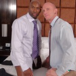 Bareback-That-Hole-Champ-Robinson-and-Mason-Garet-Interracial-Big-Black-Cock-Bareback-Amateur-Gay-Porn-02-150x150 Black Corporate Executive Barebacks His White Co-Worker