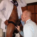 Bareback-That-Hole-Champ-Robinson-and-Mason-Garet-Interracial-Big-Black-Cock-Bareback-Amateur-Gay-Porn-07-150x150 Black Corporate Executive Barebacks His White Co-Worker
