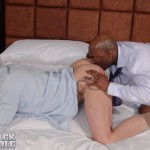 Bareback-That-Hole-Champ-Robinson-and-Mason-Garet-Interracial-Big-Black-Cock-Bareback-Amateur-Gay-Porn-11-150x150 Black Corporate Executive Barebacks His White Co-Worker