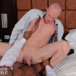 Bareback-That-Hole-Champ-Robinson-and-Mason-Garet-Interracial-Big-Black-Cock-Bareback-Amateur-Gay-Porn-15-150x150 Black Corporate Executive Barebacks His White Co-Worker