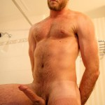 Bentley-Race-Drake-Temple-Hairy-Hunk-With-A-Big-Uncut-Cock-Twinks-Fucking-Amateur-Gay-Porn-20-150x150 Huge Amateur Uncut Thick Cock In The Shower