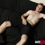 Hard-Brit-Lads-Ty-Bamborough-Hairy-Young-Guy-Jerking-Off-Big-Long-Cock-Amateur-Gay-Porn-04-150x150 Hairy Bisexual Amateur British Guy Rubs One Out Of His Big Headed Long Cock