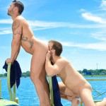 Men-of-Montreal-Gabriel-Clark-and-Alexy-Tyler-Muscle-Studs-Fucking-Amateur-Gay-Porn-05-150x150 Big Cock Amateur Muscle Studs Fucking Along The River Banks