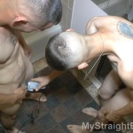 My-Straight-Buddy-Mach-and-Ford-Marine-Buddies-Jerking-Off-Together-Big-Cocks-Amateur-Gay-Porn-09-150x150 Best Friends & Straight Marine Buddies Shave Each Other And Jerk Off