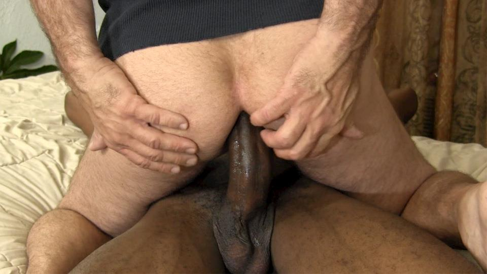 anal fucked so many times he turned gay