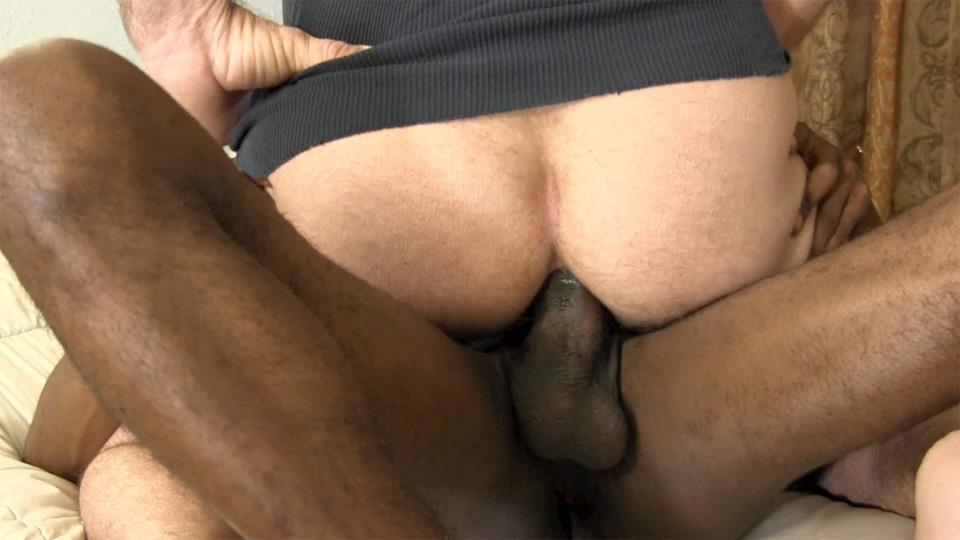 Gay Amateurs Cock Riding