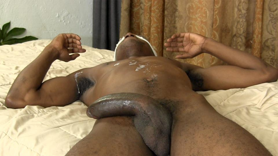 Straight-Fraternity-Lex-and-Franco-Straight-Blackguy-Barebacks-Older-White-Guy-Amateur-Gay-Porn-27 White Guy Rides An Amateur Straight Guys Big Black Cock Bareback