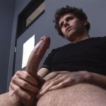 Treasure Island Media TimJACK Wolf Hall 8 Inch Cock Masturbation Amateur Gay Porn 03 150x150 Treasure Island Media: Wolf Hall Strokes Out A Load From His 8
