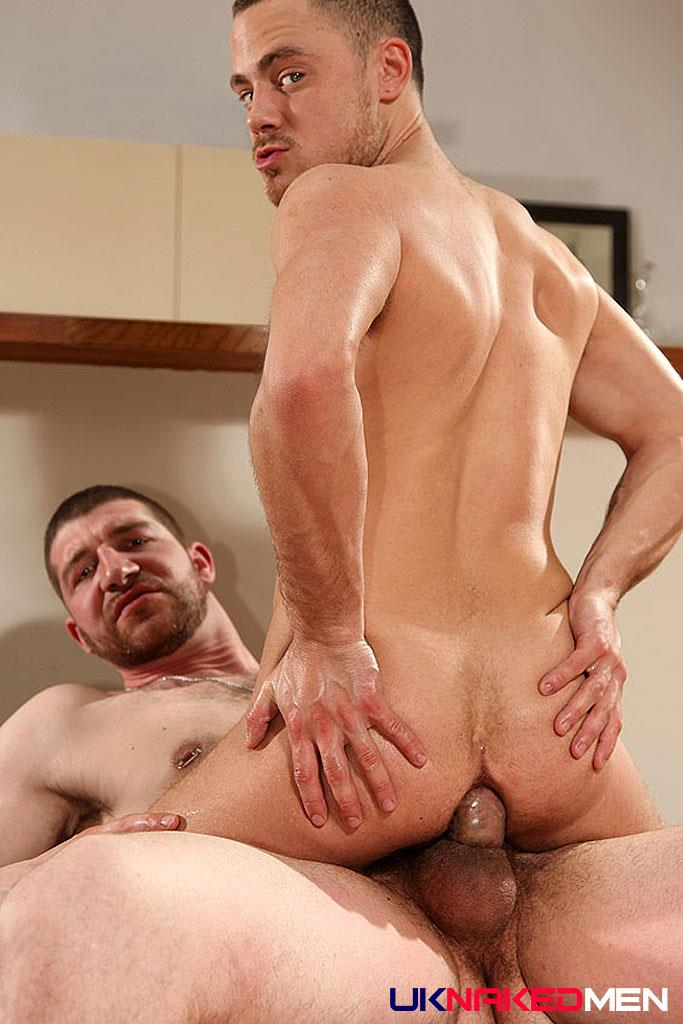 UK-Naked-Men-Jeff-Stronger-and-Sam-Bishop-Hairy-Daddy-Fucking-A-Younger-Hairy-Guy-Amateur-Gay-Porn-09 Amateur Muscular Hairy Daddy Fucks His Younger Hairy Buddy