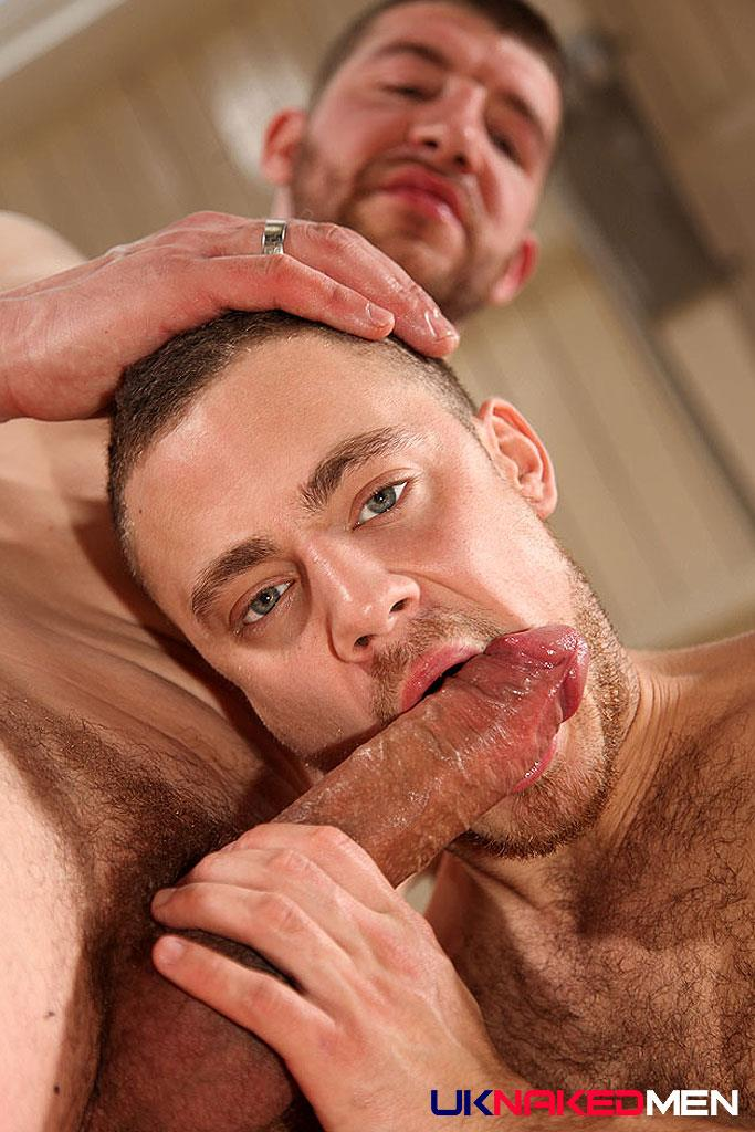 UK Naked Men Jeff Stronger and Sam Bishop Hairy Daddy Fucking A Younger Hairy Guy Amateur Gay Porn 11 Amateur Muscular Hairy Daddy Fucks His Younger Hairy Buddy