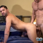 Dominic Pacifico and Landon Conrad Big Cock Muscle Hunks Flip Flop Fucking Cum Eating Amateur Gay Porn 11 150x150 Big Cock Muscle Hunks Flip Flop Fucking and A Face Full Of Cum