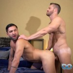Dominic Pacifico and Landon Conrad Big Cock Muscle Hunks Flip Flop Fucking Cum Eating Amateur Gay Porn 12 150x150 Big Cock Muscle Hunks Flip Flop Fucking and A Face Full Of Cum