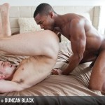 Lucas Entertainment Kings Of New York Season 2 Sean Sean Xavier and Duncan Black Interracial Fucking Big Black Cock Amateur Gay Porn 12 150x150 White Hunk Takes A 12