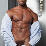 Lucas Entertainment Kings Of New York Season 2 Sean Sean Xavier and Duncan Black Interracial Fucking Big Black Cock Amateur Gay Porn 29 150x150 White Hunk Takes A 12