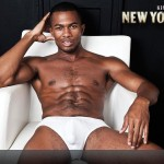Lucas Entertainment Kings Of New York Season 2 Sean Sean Xavier and Duncan Black Interracial Fucking Big Black Cock Amateur Gay Porn 30 150x150 White Hunk Takes A 12