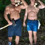 Men-of-Montreal-Archer-Quan-and-Christian-Power-Asian-Muscle-Man-Gets-Fucked-In-The-Ass-By-Hunk-Big-Asian-Cock-Amateur-Gay-Porn-05-150x150 Canadian Lumberjack Fucks A Muscle Asian Hunk In The Ass