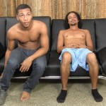 Straight-Fraternity-Nathan-and-Dade-Amateur-Striaght-Black-Guy-Gets-Barebacked-Amateur-Gay-Porn-04-150x150 20 Year Old Straight Black Guy Gets Barebacked For The First Time