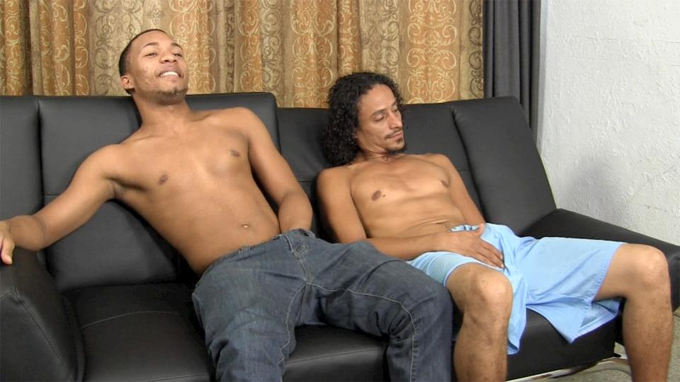 straight black guys gay porn May 2011  Being a gay man and a movie buff I've seen plenty of gay/queer movies.