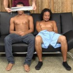Straight-Fraternity-Nathan-and-Dade-Amateur-Striaght-Black-Guy-Gets-Barebacked-Amateur-Gay-Porn-07-150x150 20 Year Old Straight Black Guy Gets Barebacked For The First Time