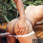 TimTales-Lucio-Saints-and-Alejandro-Dumas-Big-Uncut-Latin-Cocks-Fucking-Amateur-Gay-Porn-05-150x150 Lucio Saints Fucks A Muscle Powerbottom and Paints His Face With Cum