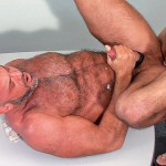 TitanMen-Pounded-Jesse-Jackman-and-Landon-Conrad-Hairy-Muscle-Daddy-Gets-Fucked-In-The-Ass-Amateur-Gay-Porn-20-150x150 Blue Collar Hairy Muscle Daddy Opens Up His Ass For His Co-Worker