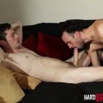 Hard-Brit-Lads-Daniel-James-and-Hayden-Kane-Huge-Uncut-Cocks-Fucking-and-Sucking-Amateur-Gay-Porn-11-150x150 Amateur Kickboxer With A Huge Uncut Cock Fucks A Jock Bottom