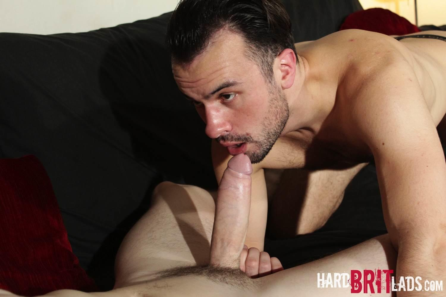 Gay naked suck hard sex xxx and when