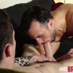 Hard-Brit-Lads-Daniel-James-and-Hayden-Kane-Huge-Uncut-Cocks-Fucking-and-Sucking-Amateur-Gay-Porn-13-150x150 Amateur Kickboxer With A Huge Uncut Cock Fucks A Jock Bottom