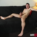Hard-Brit-Lads-Jake-Richards-Young-Twink-With-A-Huge-Uncut-Cock-Jerking-Off-Amateur-Gay-Porn-11-150x150 Amateur British Twink Wanking His 9