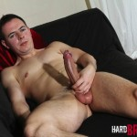 Hard-Brit-Lads-Jake-Richards-Young-Twink-With-A-Huge-Uncut-Cock-Jerking-Off-Amateur-Gay-Porn-15-150x150 Amateur British Twink Wanking His 9