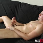 Hard-Brit-Lads-Jake-Richards-Young-Twink-With-A-Huge-Uncut-Cock-Jerking-Off-Amateur-Gay-Porn-18-150x150 Amateur British Twink Wanking His 9