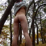 Maverick Men Danny Two Older Guys Fucking A Hairy Young Ass In The Woods Bareback Amateur Gay Porn 1 150x150 Two Amateur Sexy Daddies Bareback Their Young Buddy In The Woods