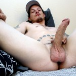 Alternadudes-Fitz-Homeless-Guy-With-A-Big-Cock-Jerking-Off-Amateur-Gay-Porn-04-150x150 Homeless Squatter Jerks His Huge Cock While Looking For A Cocksucker