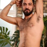 Butch-Dixon-Diego-Duro-Hairy-Turkish-Guy-Jerking-Off-And-Ass-Play-Amateur-Gay-Porn-11-150x150 Hairy Turkish Guy Playing With His Thick Cock And Hairy Ass
