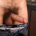Butch Dixon Diego Duro Hairy Turkish Guy Jerking Off And Ass Play Amateur Gay Porn 16 150x150 Hairy Turkish Guy Playing With His Thick Cock And Hairy Ass