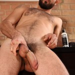 Butch Dixon Diego Duro Hairy Turkish Guy Jerking Off And Ass Play Amateur Gay Porn 39 150x150 Hairy Turkish Guy Playing With His Thick Cock And Hairy Ass