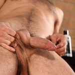 Butch Dixon Diego Duro Hairy Turkish Guy Jerking Off And Ass Play Amateur Gay Porn 41 150x150 Hairy Turkish Guy Playing With His Thick Cock And Hairy Ass