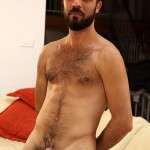 Butch Dixon Diego Duro Hairy Turkish Guy Jerking Off And Ass Play Amateur Gay Porn 47 150x150 Hairy Turkish Guy Playing With His Thick Cock And Hairy Ass