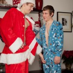 Southern Strokes Ryan And Jake Texas Twinks Fucking Amateur Gay Porn 01 150x150 Hunky Santa Fucks a Sexy Twink At A Texas Ranch