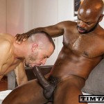 TimTales-CutlerX-and-Tony-Axel-Big-Black-Cock-Fucking-A-Tight-White-Ass-Amateur-Gay-Porn-02-150x150 TimTales: CutlerX and Tony Axel - Big Black Cock Fucking A Tight Ass