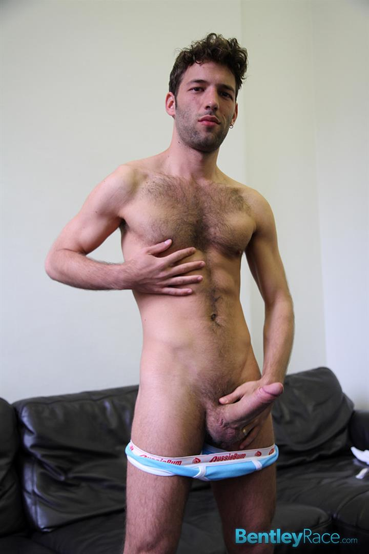 big cock french amateur