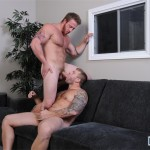 Men Scrum Colby Jansen and Aaron Bruiser Hairy Muscle Guys Fucking With Big Cocks Gay Porn 08 150x150 Hairy Muscle Rugby Coach Fucking A Hairy Rugby Player
