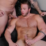 Men Scrum Colby Jansen and Aaron Bruiser Hairy Muscle Guys Fucking With Big Cocks Gay Porn 15 150x150 Hairy Muscle Rugby Coach Fucking A Hairy Rugby Player
