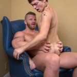 Phoenix Im Your Boy Toy Ryker Madison Jeremy Stevens Muscle Hunk Fucking A Twink Amateur Gay Porn 11 150x150 Hung Muscle Hunk Fucks The Hell Out Of A Tiny Twink