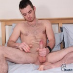 Blake-Mason-Leo-Andrews-Hairy-Twink-Jerk-Off-Big-Uncut-Cock-Amateur-Gay-Porn-07-150x150 Young Hairy Twink Leo Andrews Jerking His Big Uncut Cock