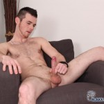 Blake-Mason-Leo-Andrews-Hairy-Twink-Jerk-Off-Big-Uncut-Cock-Amateur-Gay-Porn-18-150x150 Young Hairy Twink Leo Andrews Jerking His Big Uncut Cock