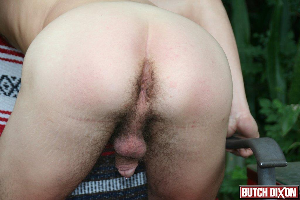 Butch Dixon Matt Stevens and Isaac Hardy Hairy Masculine Guys Fucking Amateur Gay Porn 07 Real Hairy Masculine Men Rimming Hairy Asses And Flip Flop Fucking