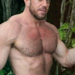 Butch-Dixon-Matt-Stevens-and-Isaac-Hardy-Hairy-Masculine-Guys-Fucking-Amateur-Gay-Porn-32-150x150 Real Hairy Masculine Men Rimming Hairy Asses And Flip Flop Fucking