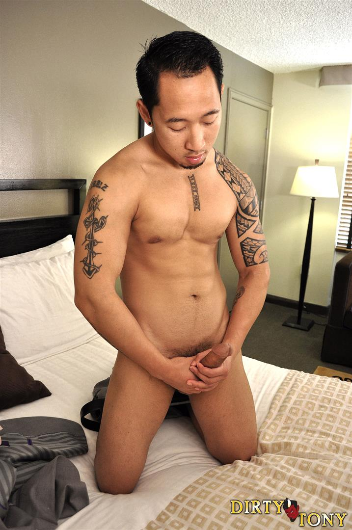 Dirty asian sex